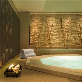 Heavenly Spa by Westin Photo 7