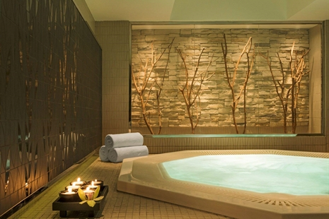 Heavenly Spa by Westin Photo 2
